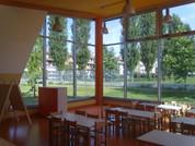 Scuola MASE/07(Asilo Settala)