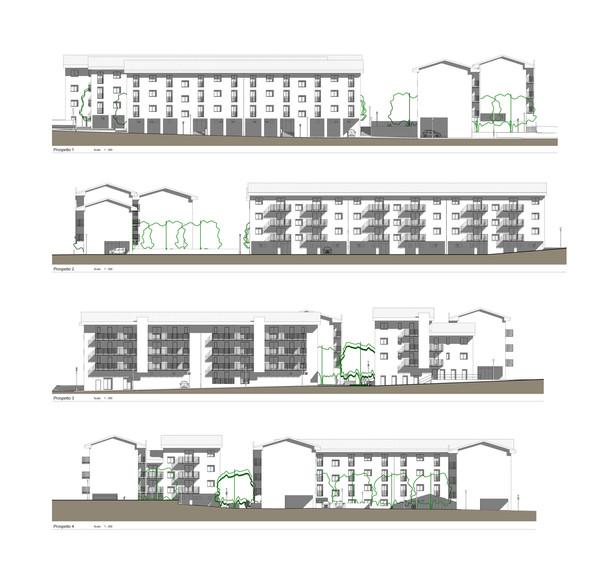 Residenziale I018/15 (Agrigento)