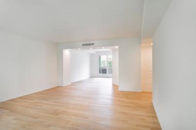 Interior Design IN1901/19 (via Filzi - Milano)