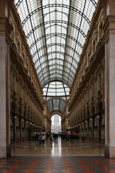 Espositivo C2001/21 (Arengario Museo del '900)