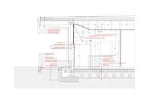 Sezione (dettaglio)