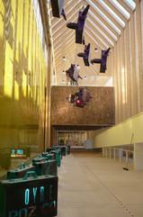 Espositivo ESXPO1601/15 (EXPO Pad. Spagna)