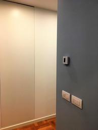 Interior Design MAC/17 (Caldara)