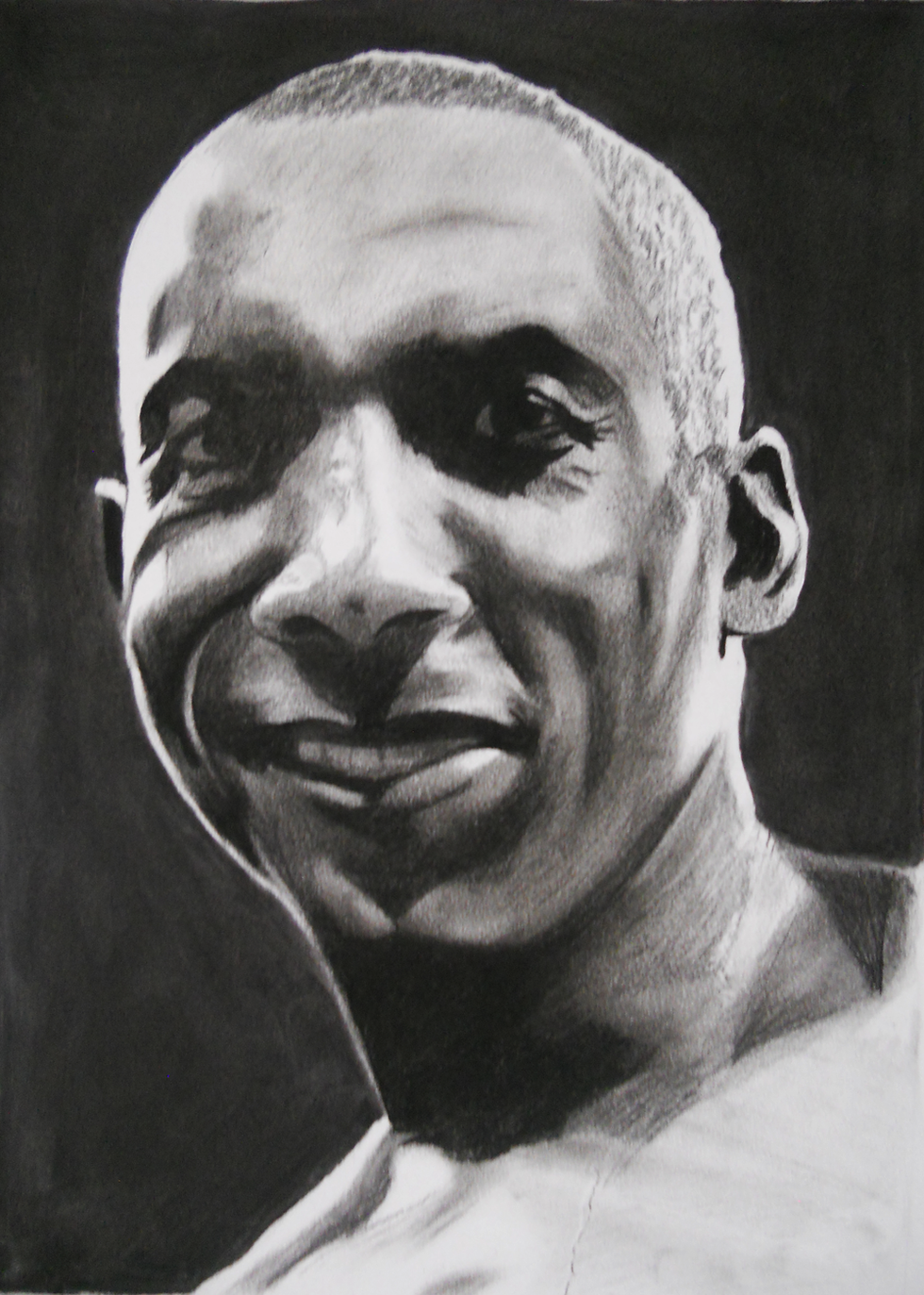 Johnny-Nelson3.png