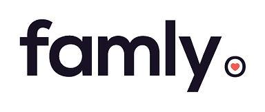 Famly-Colours-470x200-v2 (1).jpg