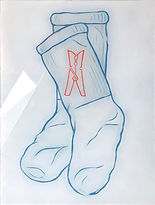 socksweb.jpg