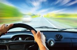 windshield hands.jpg