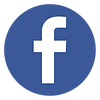 png-facebook-icon-4.png