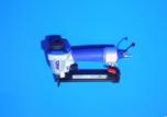 Pneumatic Staple Gun for your Milliken profile awning kit