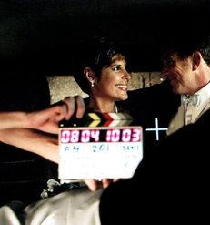 commercial shoot.jpg