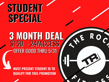 Student Special (1).png