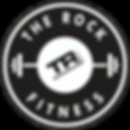 TRFC logo.png
