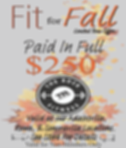Updated Fit for Fall Flyer.png