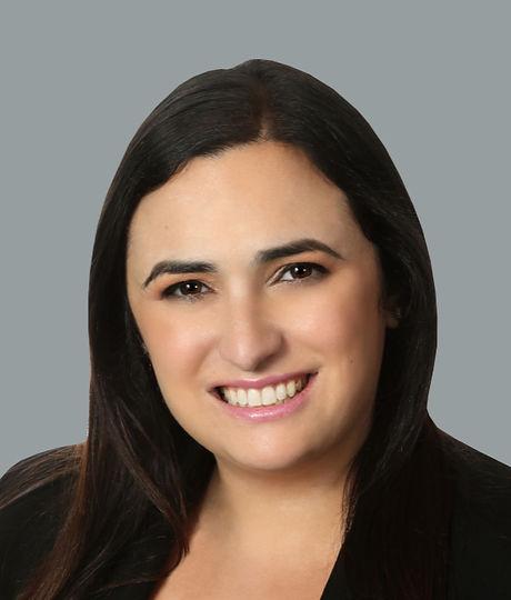 Ana Maio RCBC (Front).jpg