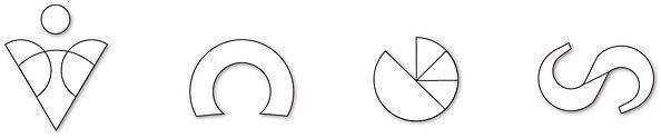 Abstract Logos2.jpg