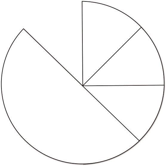 logo-policy-shadow.jpg