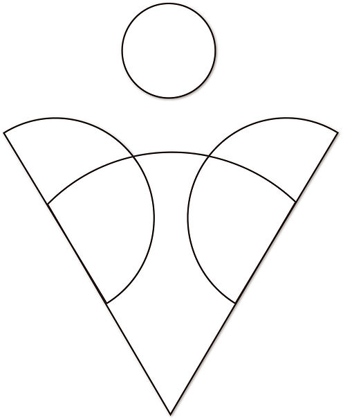 logo-management-shadow.jpg
