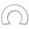 symbol arts.png