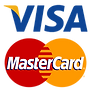 Mastercard-PNG-Image-19854.png
