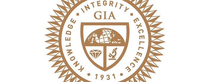 GIA Verification Testing