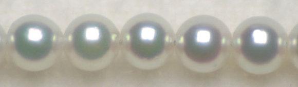 極光彩澟珠 (歡迎詢價)