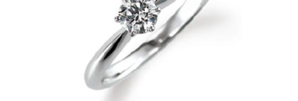 Add Attachments (Diamond Price x 4%)