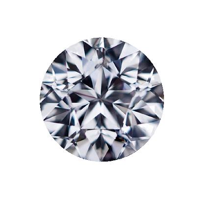 鑽石: 1卡  F