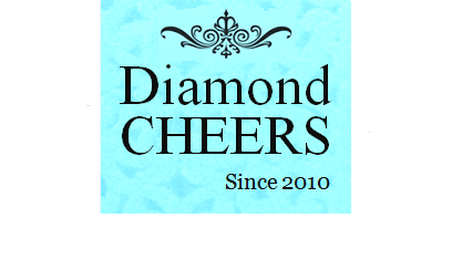 GIA Diamonds 鑽石