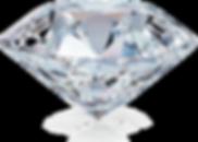 GIA 鑽石 diamond