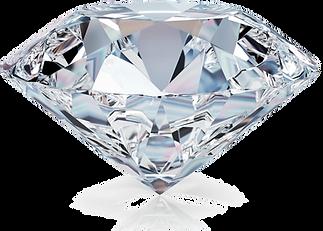 diamond 鑽石