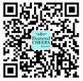DiamondCHEERS QR code.jpeg