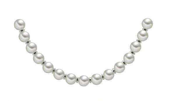 珍珠間層 (PT850,每2吋價格)