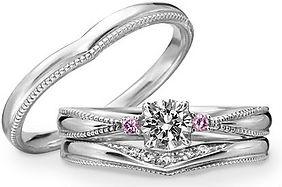 鑽石戒指 結婚戒指 婚戒 訂婚戒指