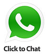 whatsapp click to chat.png