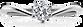 求婚鑽石戒指