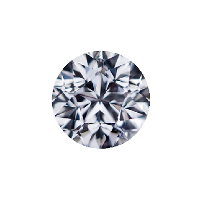 鑽石: 70份  H