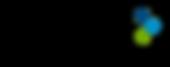 Som regnskapssystem bruker Rg Regnskap Tripletex. Et komplett nettbasert økonomisystem.
