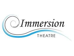 Immersion Theatre