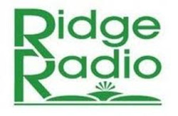 Ridge Radio