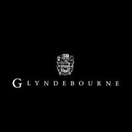 glyndebourne logo