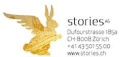 stories_email_signature