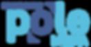 logo_Pole_CouleurFondClairOK.png