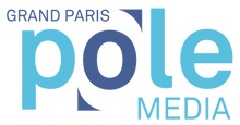 logo_Pole_CouleurFondClairOK.png