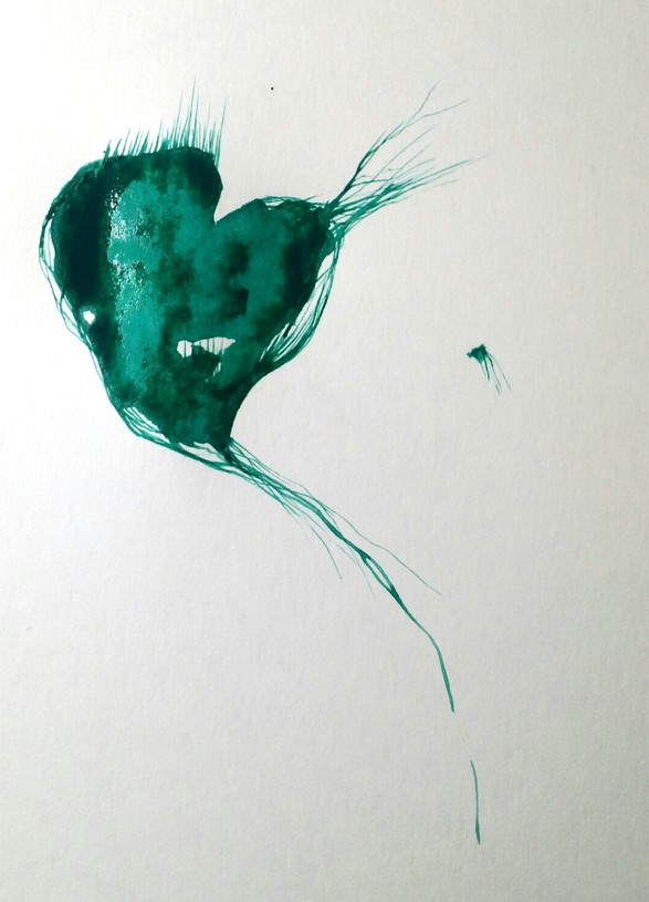 Corazón_roto_en_Navidad.Verde.jpg