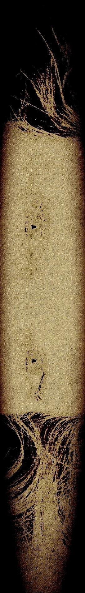 IMG_20190429_170320%2520copia_edited_edi