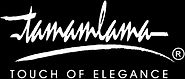 Tamam_logo-7.png
