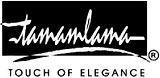 Tamamlma-logo copy.jpg