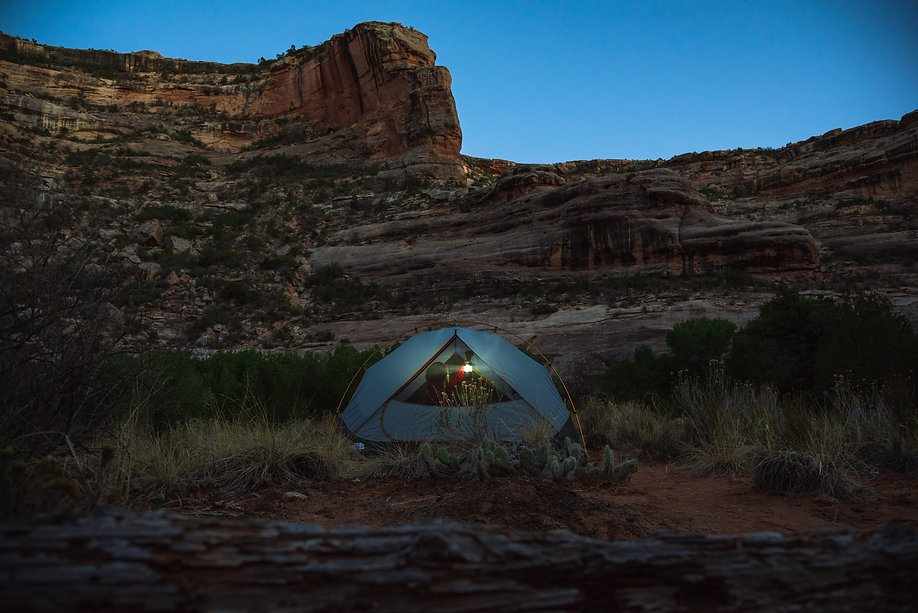 camping, backpacking, canyon, utah, photography, Bears Ears National Monument, public land