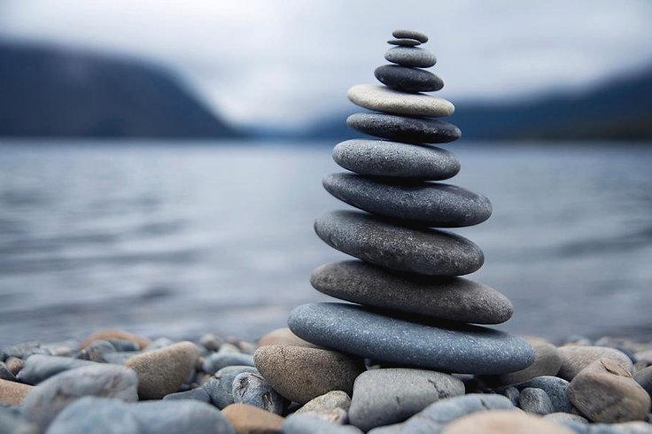 zen-rocks-rawpixel_edited.jpg