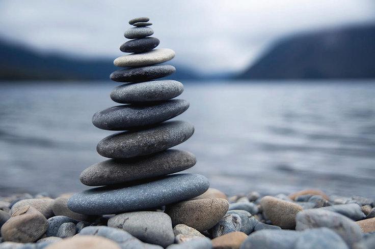 zen-rocks-rawpixel.jpg